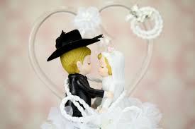 cowboy cake topper western cowboy lasso wedding cake topper