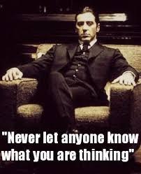 Godfather Memes - beautiful godfather memes 80 skiparty wallpaper