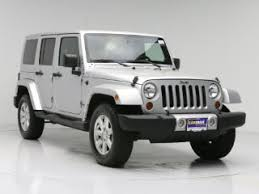 jeep wrangler used jeep wrangler for sale
