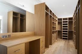 wardrobe inside designs wardrobe modern wardrobe ideas dressing room walk in interiors