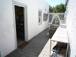 satv9235 cottage with character r1 680 000 dot haddad cape