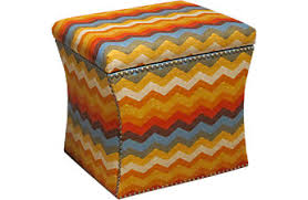 ottomans u0026 poufs storage tufted small large etc