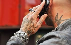 tattoo old school mani disegni tatuaggi old school per lui foto qnm