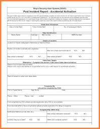 police reports template 11 information security incident report template progress report information security incident report template security incident report template security incident report 23693615 png