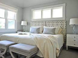 bedroom design light gray bedroom grey bedroom grey bed pink and