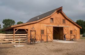barn design ideas small barn design ideas best home design fantasyfantasywild us