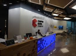 google tel aviv office inside one of googleu0027s office buildingsu2026 google tel aviv