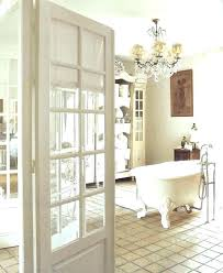 shabby chic bathroom decorating ideas chic bathroom ideas shabby chic vintage bathroom ideas maestra me