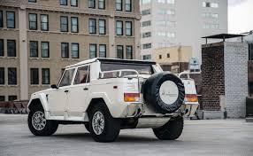 lamborghini jeep lm002 this lamborghini suv makes the hummer look like a toy airows