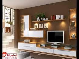 wohnzimmer moebel wohnzimmer möbel couchtische wohnwände vitrinen tv möbel uvm