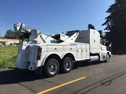 used peterbilt trucks tow trucks for sale peterbilt 377 sacramento ca used heavy duty