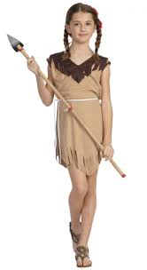 colonial halloween costume historic costumes for girls colonial native american pilgrim