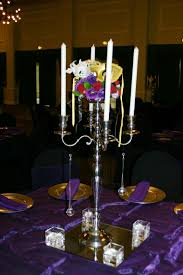 cheap wedding centerpiece ideas wedding ideas magazine
