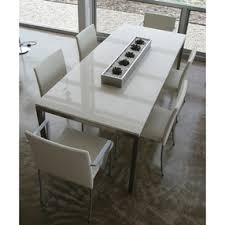 top corian corian top dining table olioboard