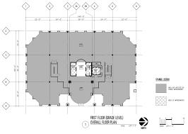 commercial architects phoenix goodyear architect serbin studio