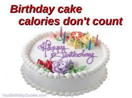 8 best birthdays birthday wishes free email birthday cards