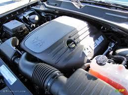 Dodge Challenger Rt Horsepower - 2012 dodge challenger r t plus 5 7 liter hemi ohv 16 valve mds v8