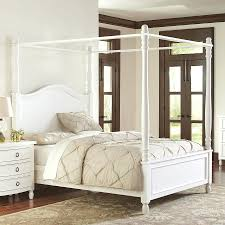 beds wood canopy bed king cheap frames sets solid queen wood