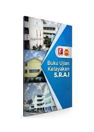 buku panduan be buku panduan kemasukan murid srai edisi ke 3 pustaka nadwa sdn