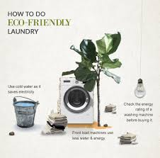what u0027s the difference between u0027a u0027 washing machine and a u0027great