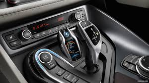 bmw inside 2015 bmw i8 coupe interior detail hd wallpaper 36