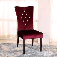 wedding chairs wholesale chairs upholstered conference chairs banquet chairs hotel chairs