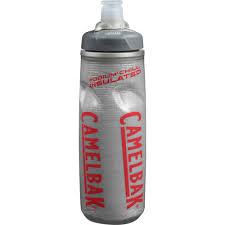 camelbak podium chill bottle www wgwheelworks com