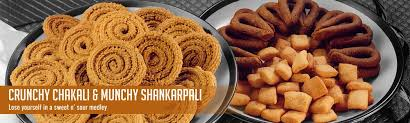 bhajni chakli mini bhakarwadi namkeen chitale bandhu mithaiwale leading manufacturers supplier of