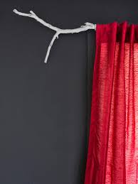 diy kitchen curtain ideas diy kitchen window treatments pictures u0026 ideas from hgtv hgtv