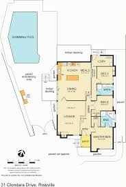 massey hall floor plan 100 mts centre floor plan l u0027atelier urbis real estate