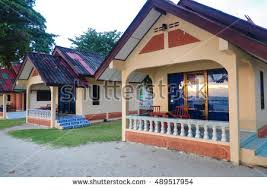 Bungalo by Bungalo House Stock Images Royalty Free Images U0026 Vectors