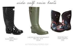 womens boots canada wide calf 3 tips to finding the wide calf boots