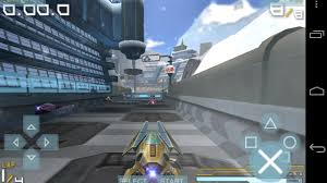 ppsspp 0 9 1 apk ppsspp psp emulator for android apk