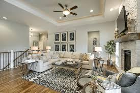 build the blythe real estate team omaha nebraska