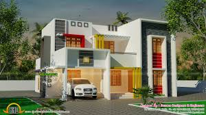 no roof house design 35 small and simple but beautiful house with