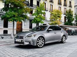 lexus full website lexus gs 300h 2014 pictures information u0026 specs
