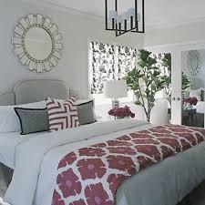 interior design for dummies interior design classes san francisco interior design for