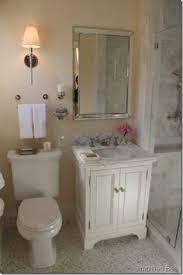 eco bathrooms furniture contemporary bathroom uk bathrooms