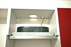 hotte aspirante encastrable cuisine hottes aspirantes encastrables cuisine le havre cuisine design le