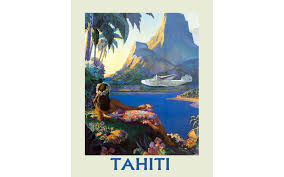 travel posters images 20 best vintage travel posters travel leisure jpg