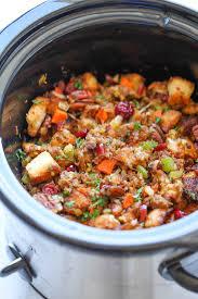 top thanksgiving recipes 2016 edition florida