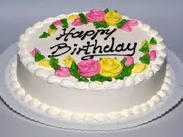 birthday cake designs pretty birthday cake designs birthday beautiful cakes design jpg