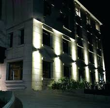 up down lights exterior exterior up and down lights exterior up and down lights pictures