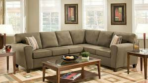 High Quality Sectional Sofas Oregonbaseballcaign Sectional Sofas