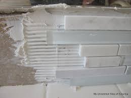 tiles backsplash murals for kitchen backsplash average cost of