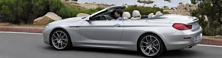 bmw car finance deals used cars st louis mo used cars trucks mo imports ltd
