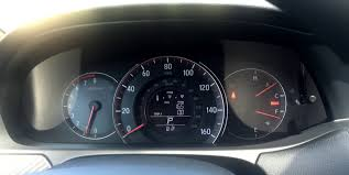 nissan altima 2016 craigslist first drive 2016 honda accord still looks feels smells like a