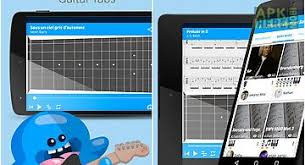 ultimate guitar tabs apk ultimate guitar tabs chords for android free at apk