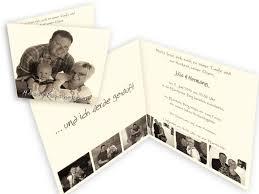 texte einladungen hochzeit spezielle einladungskarten für eine hochzeit mit taufe