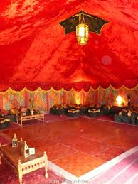 arabian tents 58 arabian tents arabian traditional tents active writing